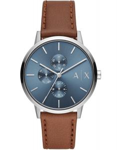 Armani Exchange Gents AX2718