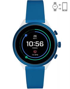 Fossil Sport Smartwatch FTW6051