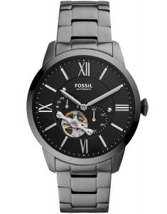 Fossil Townsman ME3172