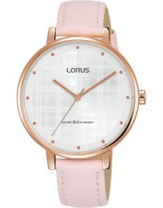 Lorus Ladies RG270PX9