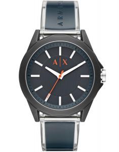 Armani Exchange Gents AX2642