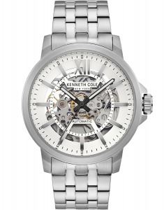 Kenneth Cole Automatic KC50779005