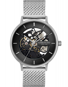 Kenneth Cole Automatic KC50780005