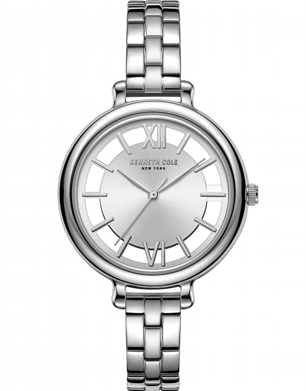 Kenneth Cole Transparency KC50789004