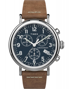 Timex® Standard Chronograph TW2T68900