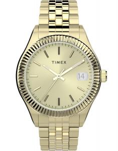 Timex® Waterbury Legacy TW2T86900