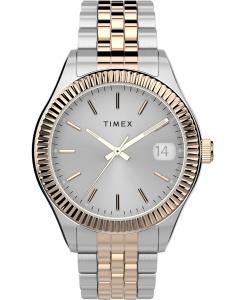 Timex® Waterbury Legacy TW2T87000