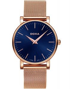 Doxa D-Light 173.95.201.17