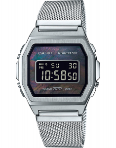 Casio Vintage Iconic A1000M-1BEF