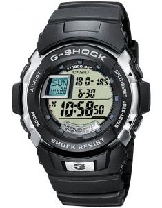 Casio G-Shock Classic G-7700-1ER