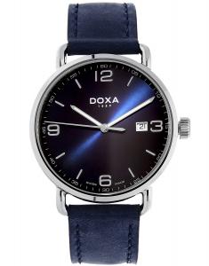 Doxa D-Concept 180.10.203.03
