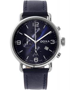 Doxa D-Concept Chrono 181.10.203.03