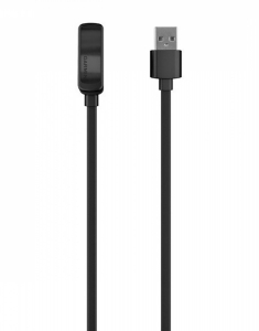 Garmin Cablu USB de incarcare MARQ 010-12820-10