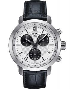 Tissot PRC 200 Fencing Chronograph T055.417.16.038.00