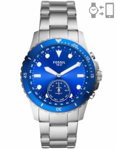 Fossil Hybrid Smartwatch FB-01 FTW1198