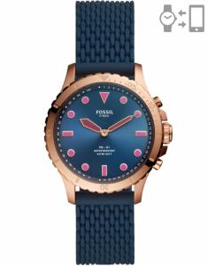 Fossil Hybrid Smartwatch FB-01 FTW5066