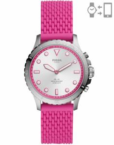 Fossil Hybrid Smartwatch FB-01 FTW5067