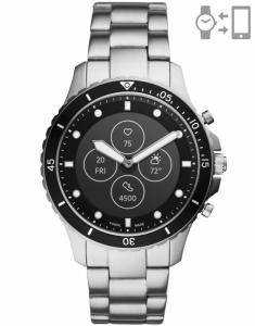 Fossil Hybrid Smartwatch FB-01 FTW7016