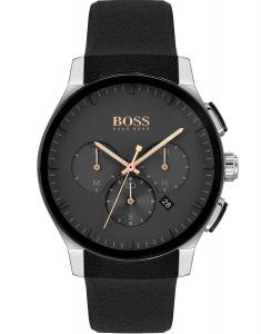 BOSS Sport Lux Peak 1513759