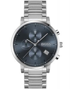 BOSS Business Integrity 1513779