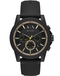 Armani Exchange Gents AX1343