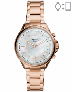 Fossil Hybrid Smartwatch Sadie FTW5074