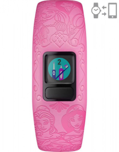 Garmin Vívofit® jr. 2 Disney Princess 010-01909-14