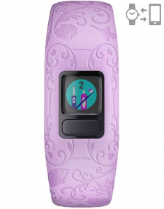 Garmin Vívofit® jr. 2 Disney Princess 010-01909-15