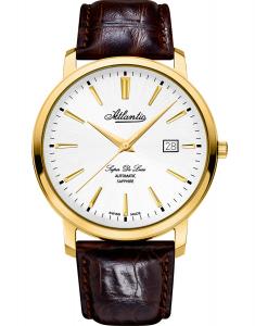 Atlantic Super de Luxe 64751.45.21