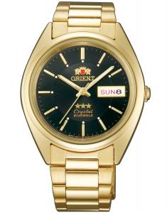 Orient Tristar SAB00004B8