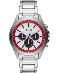 Armani Exchange Gents AX2646