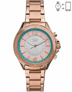 Fossil Hybrid Smartwatch Sadie FTW5080