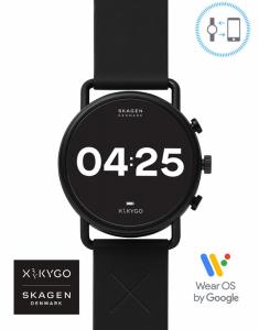 Skagen Smartwatch Falster 3 SKT5202