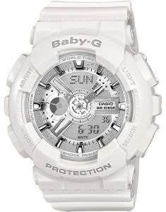 Casio Baby-G Urban BA-110-7A3ER