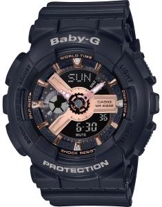 Casio Baby-G Urban BA-110RG-1AER