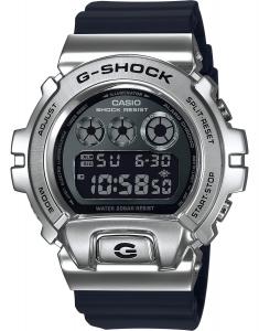 Casio G-Shock Classic GM-6900-1ER