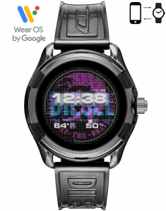 Diesel Fadelite Smartwatch DZT2018