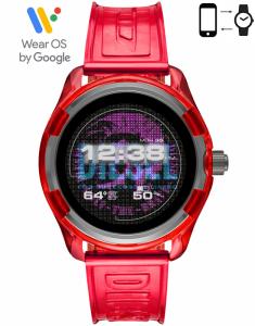 Diesel Fadelite Smartwatch DZT2019