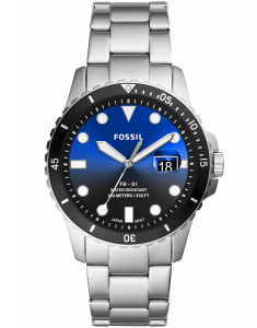 Fossil FB-01 FS5668
