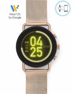 Skagen Smartwatch Falster 3 SKT5204