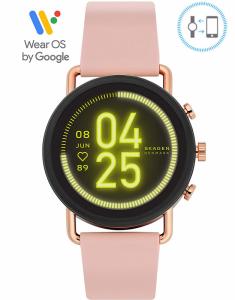 Skagen Smartwatch Falster 3 SKT5205