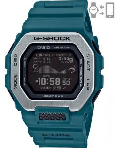 Casio G-Shock Trending GBX-100-2ER