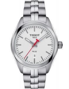 Tissot PRS 100 NBA Special Edition T101.210.11.031.00