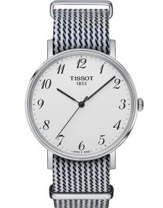 Tissot Everytime Medium T109.410.18.032.00