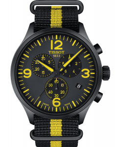 Tissot Chrono XL Tour de France T116.617.37.057.00
