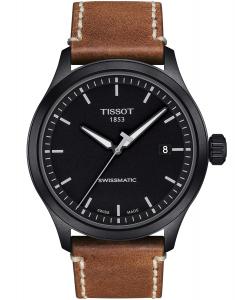 Tissot Gent XL Swissmatic T116.407.36.051.01