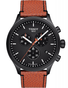 Tissot Chrono XL NBA Special Collection T116.617.36.051.12