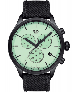 Tissot Chrono XL T116.617.37.091.00