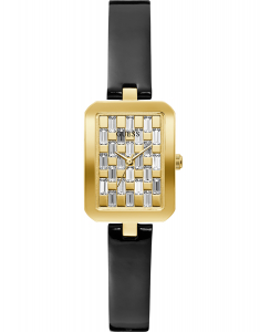 Guess Bauble GUGW0103L1