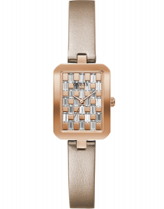 Guess Bauble GUGW0103L2